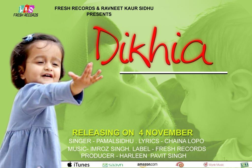 New Punjabi Songs Download Top Punjabi Songs Mp3